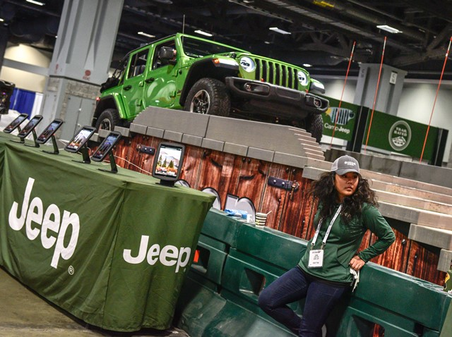 2019 WAS Camp Jeep 05097