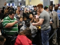 2013-sheamus-was-13-07749-sheamus