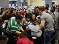 2013-sheamus-was-13-07750-sheamus