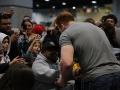 2013-sheamus-was-13-07752-sheamus