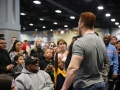 2013-sheamus-was-13-07754-sheamus