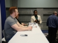 2013-sheamus-was-13-07756-sheamus