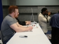 2013-sheamus-was-13-07757-sheamus