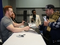 2013-sheamus-was-13-07758-sheamus