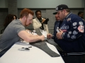 2013-sheamus-was-13-07759-sheamus