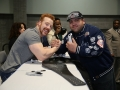 2013-sheamus-was-13-07760-sheamus