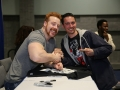 2013-sheamus-was-13-07762-sheamus
