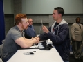 2013-sheamus-was-13-07763-sheamus