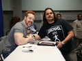 2013-sheamus-was-13-07764-sheamus