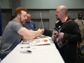 2013-sheamus-was-13-07765-sheamus