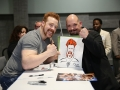 2013-sheamus-was-13-07766-sheamus