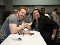 2013-sheamus-was-13-07767-sheamus