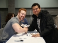 2013-sheamus-was-13-07768-sheamus