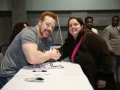 2013-sheamus-was-13-07769-sheamus