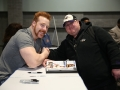 2013-sheamus-was-13-07770-sheamus