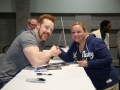2013-sheamus-was-13-07771-sheamus