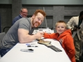 2013-sheamus-was-13-07772-sheamus