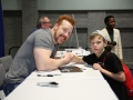 2013-sheamus-was-13-07773-sheamus