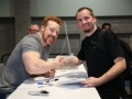 2013-sheamus-was-13-07774-sheamus