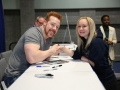 2013-sheamus-was-13-07775-sheamus