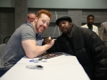 2013-sheamus-was-13-07776-sheamus