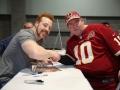 2013-sheamus-was-13-07777-sheamus