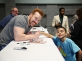 2013-sheamus-was-13-07778-sheamus