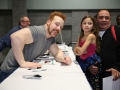 2013-sheamus-was-13-07779-sheamus