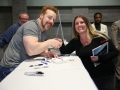2013-sheamus-was-13-07780-sheamus