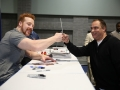 2013-sheamus-was-13-07781-sheamus