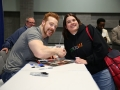 2013-sheamus-was-13-07782-sheamus