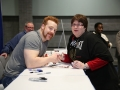 2013-sheamus-was-13-07783-sheamus
