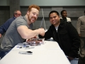 2013-sheamus-was-13-07784-sheamus