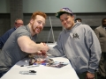 2013-sheamus-was-13-07785-sheamus