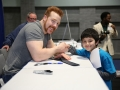 2013-sheamus-was-13-07786-sheamus