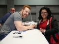 2013-sheamus-was-13-07787-sheamus