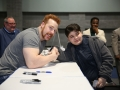 2013-sheamus-was-13-07790-sheamus