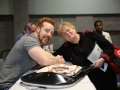 2013-sheamus-was-13-07792-sheamus