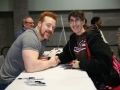 2013-sheamus-was-13-07793-sheamus