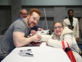 2013-sheamus-was-13-07794-sheamus
