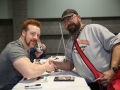 2013-sheamus-was-13-07796-sheamus
