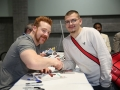 2013-sheamus-was-13-07797-sheamus
