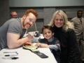 2013-sheamus-was-13-07828-sheamus