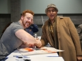 2013-sheamus-was-13-07829-sheamus