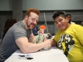 2013-sheamus-was-13-07830-sheamus