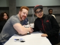 2013-sheamus-was-13-07831-sheamus