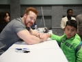 2013-sheamus-was-13-07832-sheamus