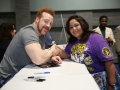 2013-sheamus-was-13-07834-sheamus