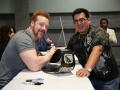 2013-sheamus-was-13-07835-sheamus