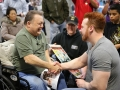 2013-sheamus-was-13-07847-sheamus
